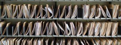 Avviso per la ricerca di candidati alla Commissione Integrata Consultiva Lavori e Opere sui Procedimenti Edilizi – CICLOPE