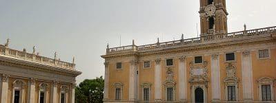 Parte il progetto semplificazione con Roma Capitale