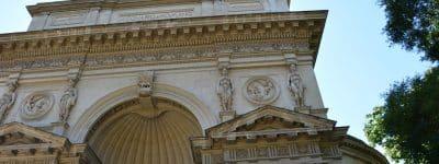 Ordine Architetti Roma: avanti con la semplificazione/ contributi video