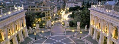 Patrimonio informativo urbanistico / Sistema Informativo Territoriale ( SIT) – NIC ( Nuova infrastruttura Cartografica)