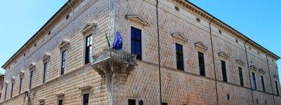 Gli architetti di Roma al Ministro Bonisoli: 'Il vero sconfitto è il concorso pubblico'