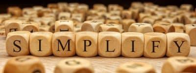Concorsi, snellire le richieste di documenti ed elaborati grafici
