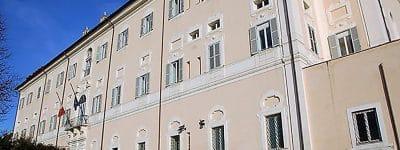 L'esecuzione immobiliare in Italia
