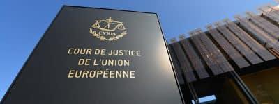 Professionisti, Fondazione INARCASSA e OAR: La Corte di Giustizia dell'Unione Europea apre al ritorno delle tariffe minime nel mondo delle professioni regolamentate.