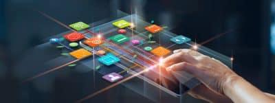 SIdiC, app e piattaforma web per favorire le reti tra professionisti