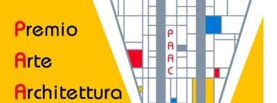 I cento anni del Bauhaus si festeggiano a Colleferro