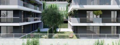 Il Lazio incontra la Campania: i giovani progettisti puntano su reti e territorio