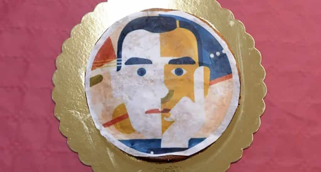 P.A.A.C. Arte & Architettura Colleferro prima edizione - Il Bauhaus di Walter Gropius 1