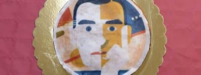 P.A.A.C. Arte & Architettura Colleferro prima edizione – Il Bauhaus di Walter Gropius
