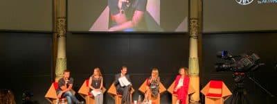 Dalla biofilia al sense design: quando il progetto punta al benessere abitativo