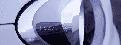 Il design secondo Giolito (FCA): Innovazione, identità e usabilità