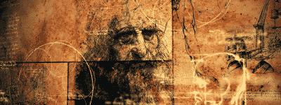 Ricordando il Genio di Leonardo, l'OAR dialoga con l'Esercito su progettazione olistica e green