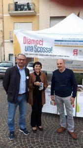 VELLETRI-da-sx.-arch.-Riccardo-Ludovisi-arch.-Barbara-Maroni-arch.-Stefano-Marullo-169x300