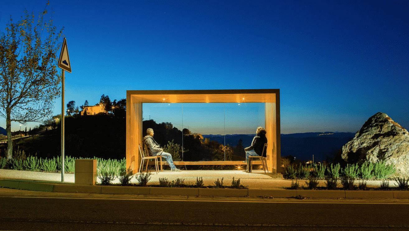 Fancello - cabinedda1
