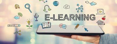 Nuova piattaforma OAR per la formazione: come iscriversi a corsi, convegni e Fad