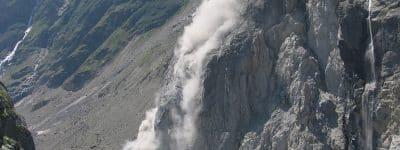 Piano operativo sul dissesto idrogeologico: 361 milioni per 236 interventi