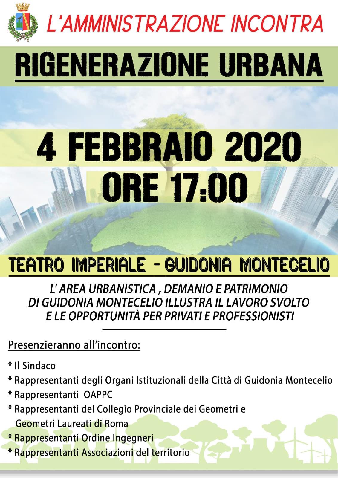 rigenerazione urbana_4feb 2020_ultima