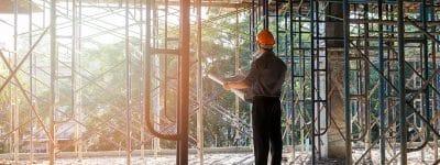 Dall'INAIL 250 milioni di euro per la sicurezza sul lavoro