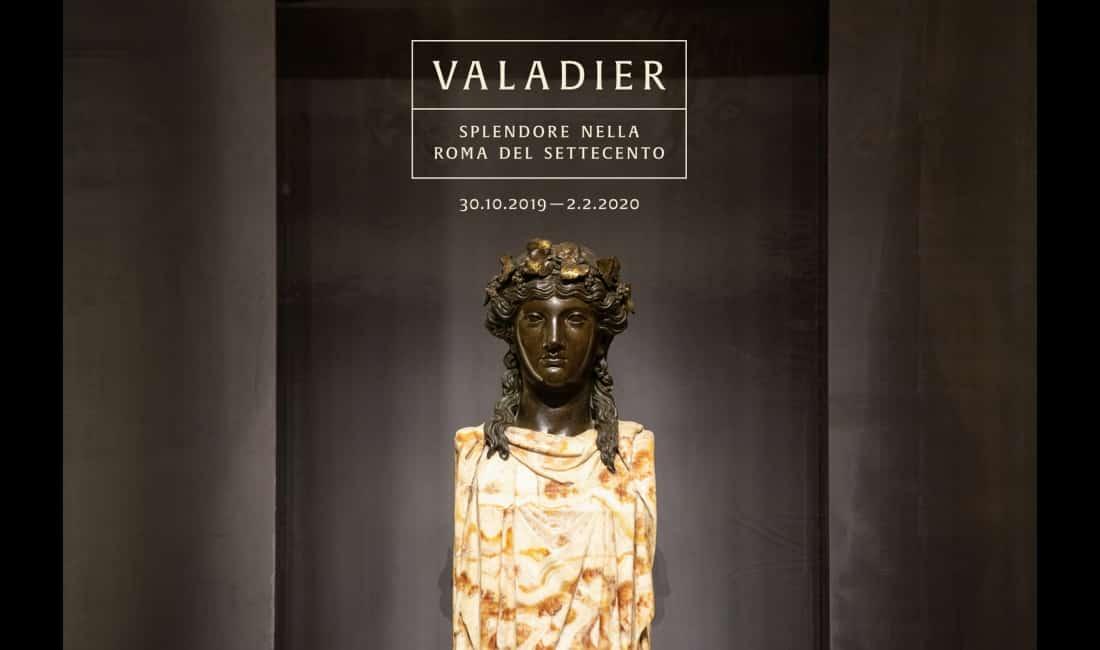 valadier_web_3a