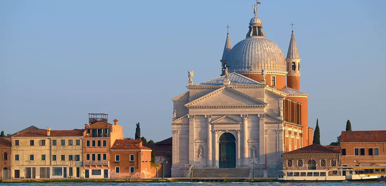 10Venice-Palladio-10-places-to-visit-near-Vicenza-1270x720