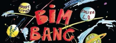 BIM BANG: pillole video sul BIM