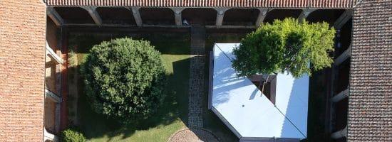 Call OAR: lo studio romano selezionato dalla Triennale per The State of the Art of Architecture