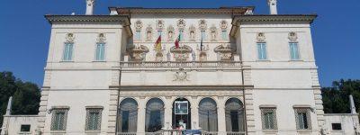Bando Mibact per i direttori di 13 Musei, tra cui Galleria Borghese e Vittoriano