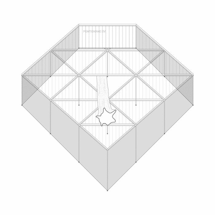 Garden Pavillon-02