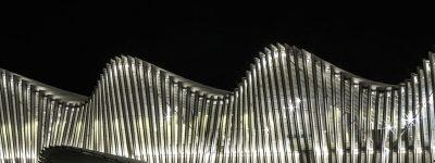 Rigenera, a Reggio Emilia premio e festival dedicati all'architettura contemporanea