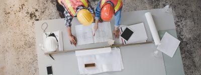 Regolamento Codice Contratti: concorsi, ribassi, appalto integrato. Le proposte degli architetti