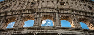 Top30 Mibact: è sempre il Colosseo il sito più visitato in Italia