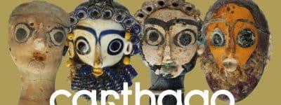 Il mito immortale di Carthago