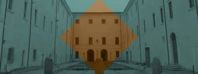 Restauro e valorizzazione Palazzo Rospigliosi a Zagarolo