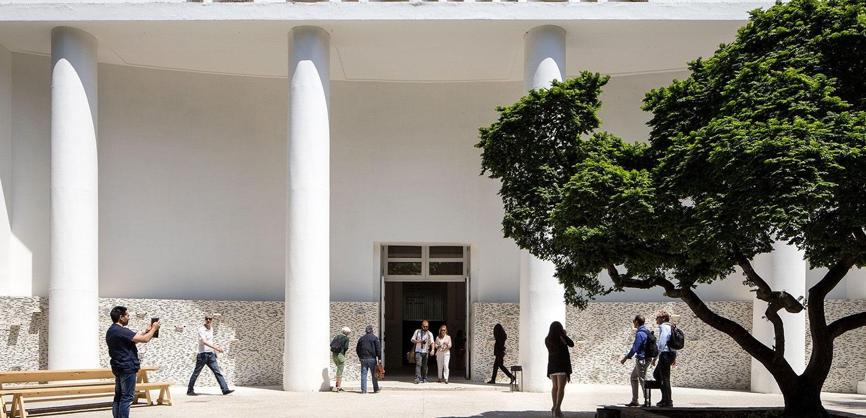 padiglione-centrale-giardini-photo-by-francesco-galli-courtesy-of-la-biennale-di-venezia-1552121781