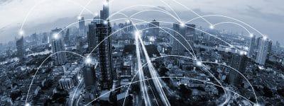 Innovazione e città attraverso la digitalizzazione