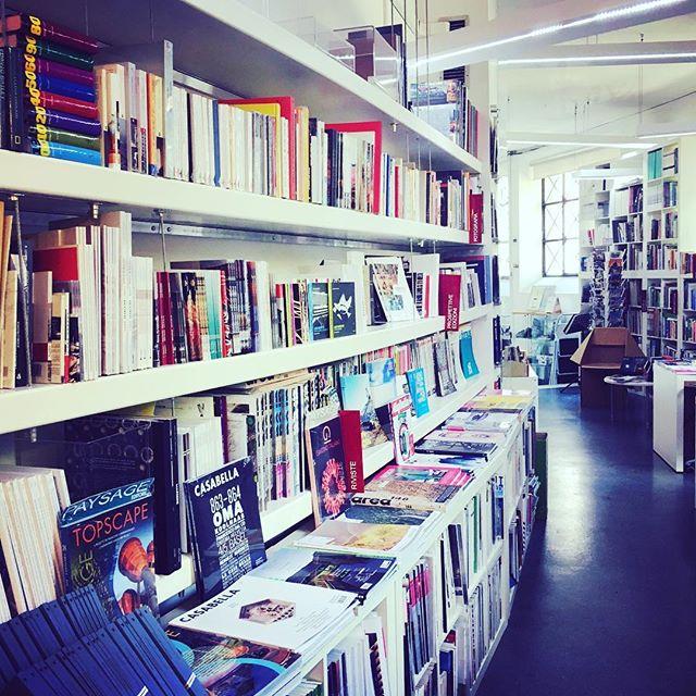La libreria dell'Ordine sarà chiusa per lavori fino a data da destinarsi 1