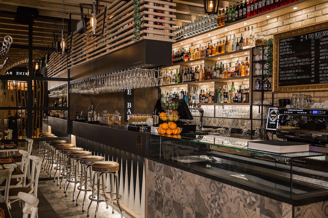 6. MyLord Pub. -Ercolani Bros