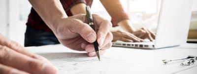 COVID-19: allo studio bonus mensile per i professionisti