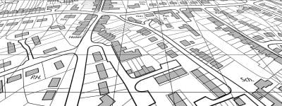 Piani di zona Roma, direttiva sulla determinazione dei canoni di locazione