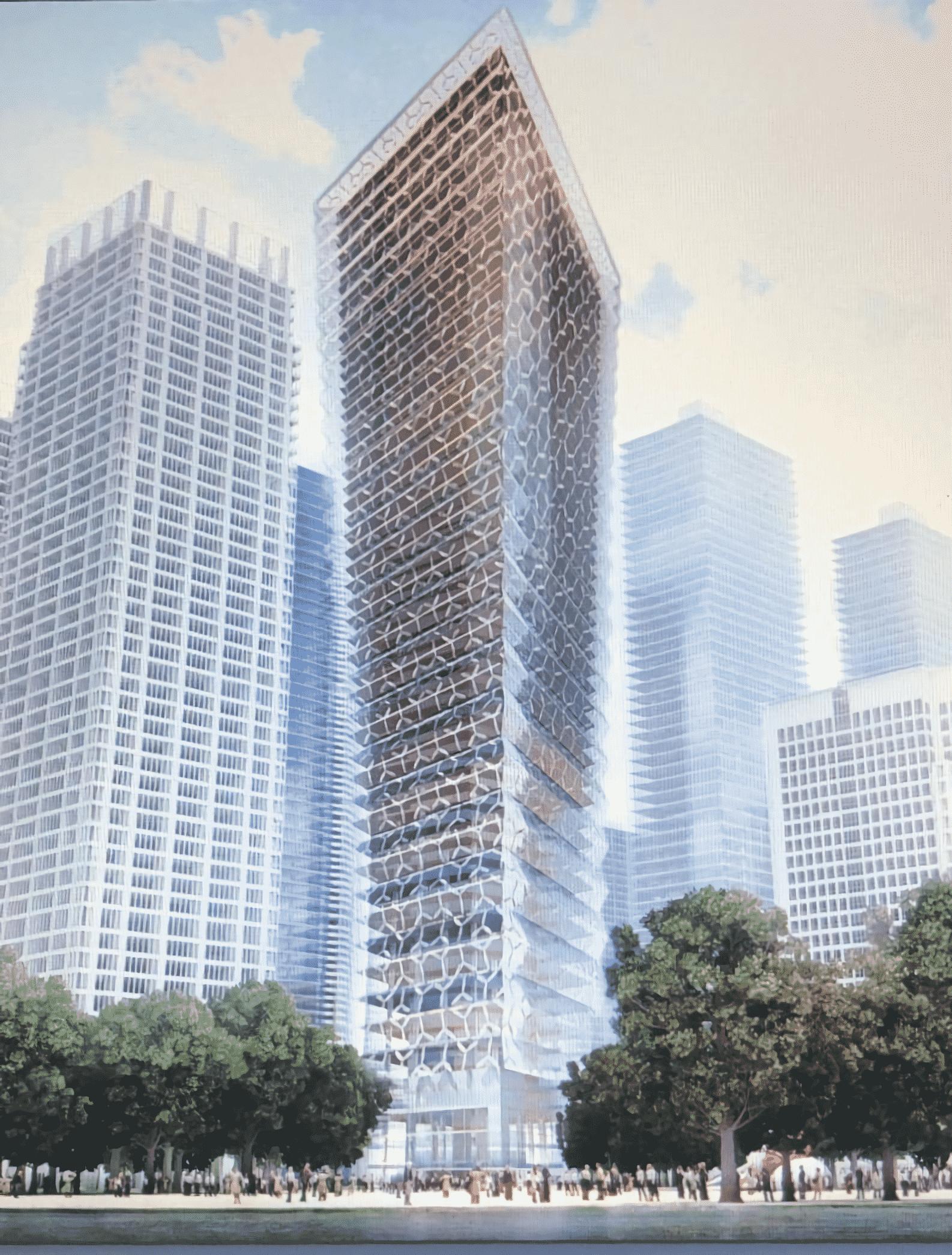 Labo Architects