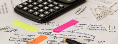 Misure fiscali «Cura Italia»: il vademecum dell'Agenzia delle Entrate