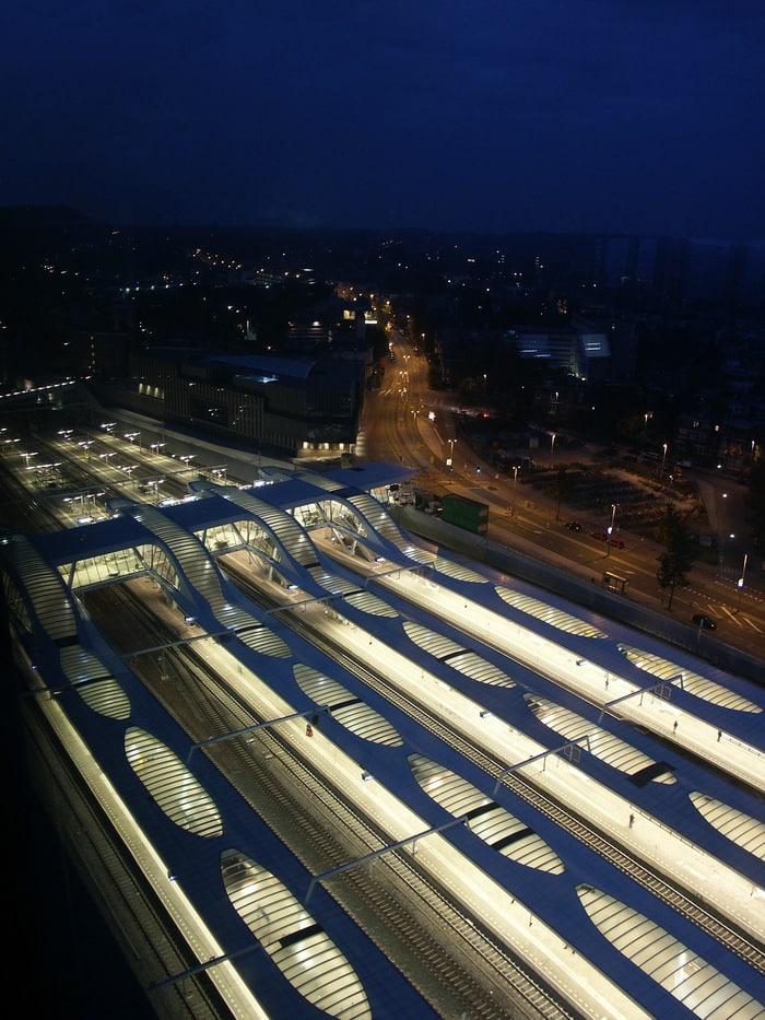 Arnhem3
