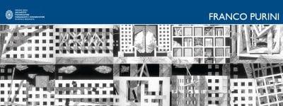Post Covid19. Franco Purini: «Il modello smart city si è rivelato fragile e precario»
