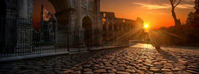 #IoRestoACasa: gli eventi di musei, siti archeologici, biblioteche, teatri, cinema, musica