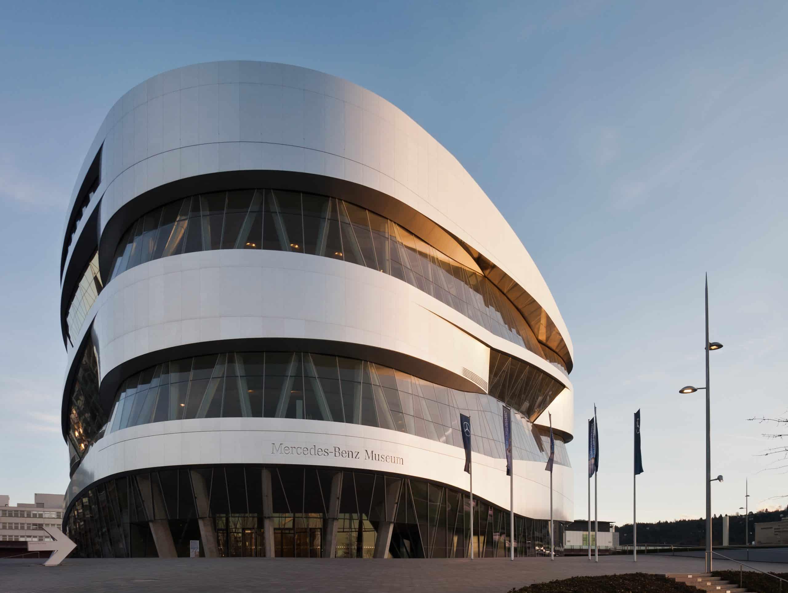 Mercedes-Benz-Museum_UNStudio_