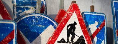 Piccoli Comuni, dal Mit oltre 7,3 milioni per interventi infrastrutturali