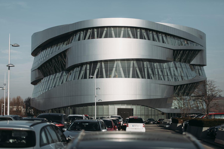Mercedes-Benz-Museum_UNStudio