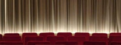 Teatri: dalla Regione Lazio un contributo per gli affitti fino a giugno