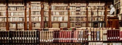 Musei, archivi, biblioteche, spazi culturali: piano da 8 milioni di euro