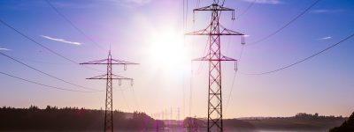Energia: Effetto Covid19 sui consumi, a marzo -15% e calo record emissioni CO2